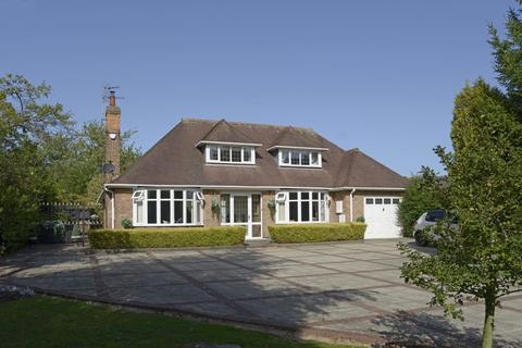 4 bedroom bungalow for sale - Derby Road, Beeston, NG9 3AN