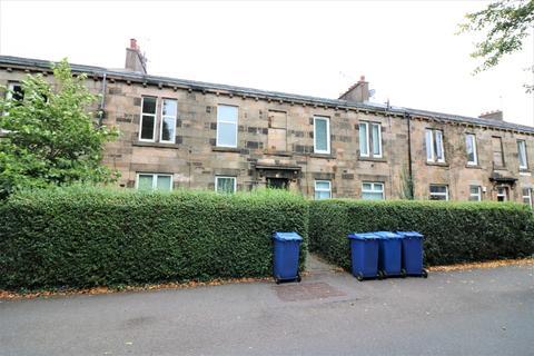 2 bedroom flat to rent - Blythswood Road, Renfrew, Renfrewshire, PA4 8NU