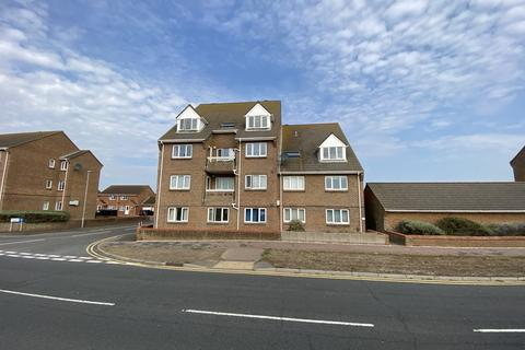 2 bedroom apartment for sale - Blakes Way, Eastbourne, East Sussex, BN23