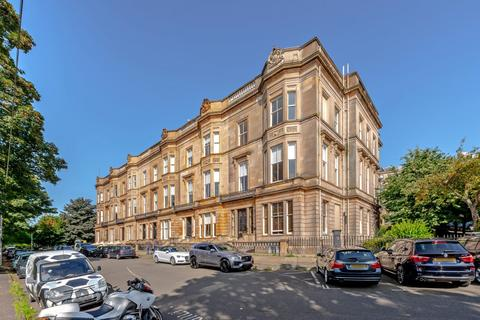 2 bedroom flat for sale - Flat 5, 1 Park Gardens, Park, G3 7YE