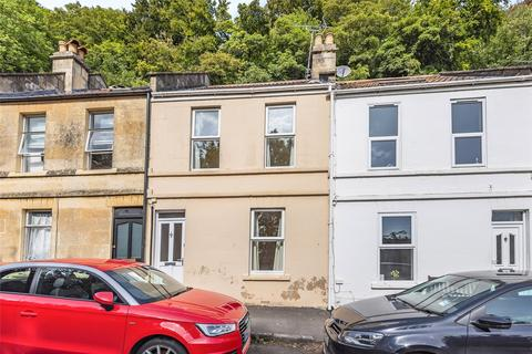 2 bedroom terraced house for sale - Perfect View, Bath, Somerset, BA1