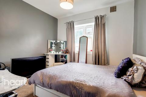 2 bedroom apartment for sale - Effra Parade, London