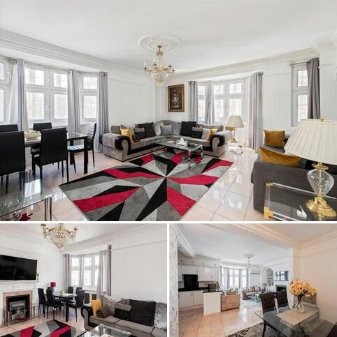 Flats For Sale In Knightsbridge | Buy Latest Apartments ...