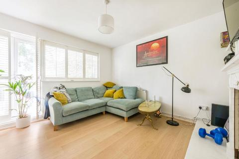 1 bedroom flat for sale - Smithwood Close, Southfields