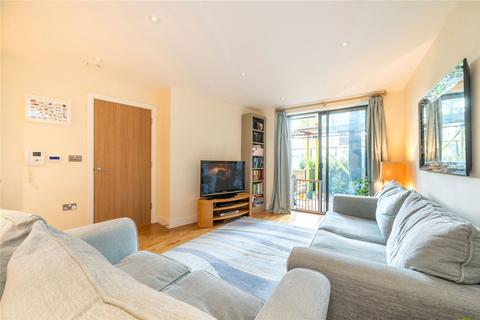 2 bedroom flat for sale - Arc House, 16 Maltby Street, London