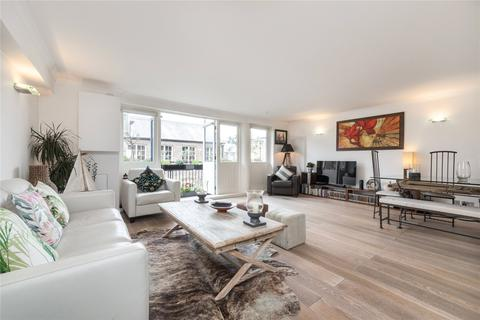 2 bedroom flat for sale - The Boathouse, 57 Gainsford Street, London