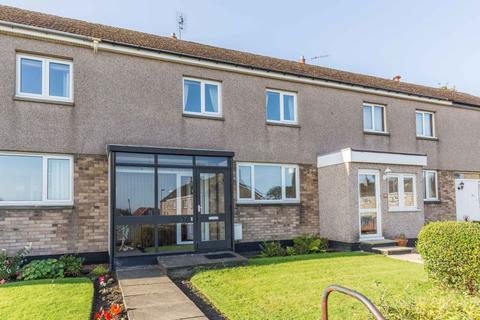 2 bedroom terraced house for sale - 57 Newhailes Crescent, Musselburgh, EH21 6EF