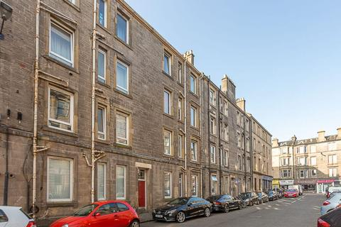 1 bedroom flat for sale - Bothwell Street, Edinburgh