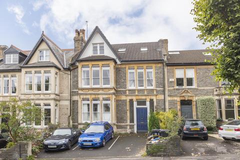 2 bedroom flat to rent - Linden Road, Westbury Park, BS6