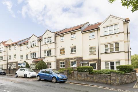 1 bedroom flat to rent - Flat , Arley Court, BS6
