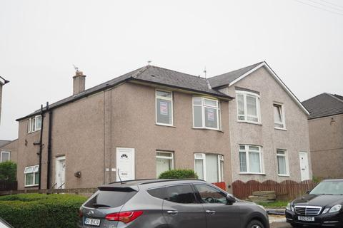 2 bedroom flat to rent - Curtis Avenue, Kings Park, Glasgow, G44 4NF