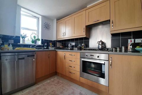2 bedroom apartment for sale - Gareth Drive, London
