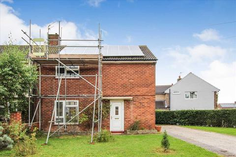 3 bedroom semi-detached house to rent - Intake Road, Keyworth, Nottingham