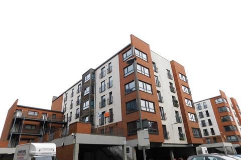 1 bedroom flat for sale - 8 Salamander Court, Edinburgh EH6