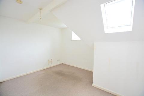 2 bedroom flat to rent - St Martins Court, St Martins Street, , Brighton, BN2 3HJ