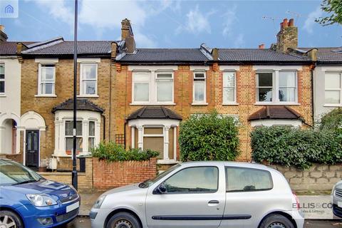 3 bedroom terraced house for sale - Falmer Road, Enfield, EN1