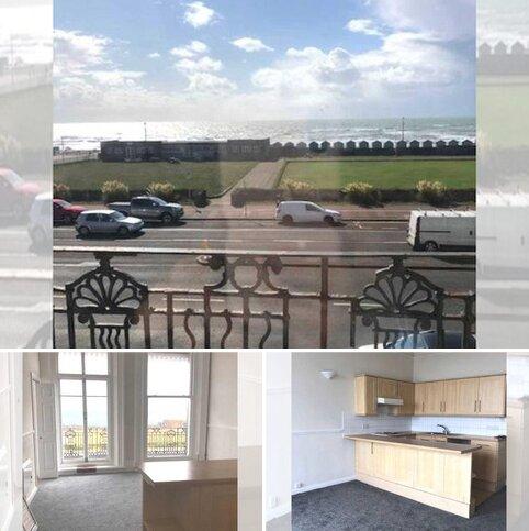 1 bedroom flat to rent - Kingsway, Hove