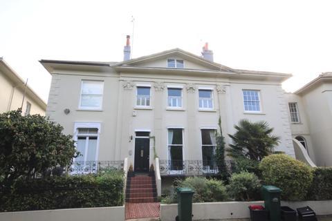 1 bedroom flat to rent - Hanover Crescent