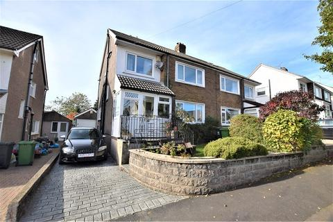 3 bedroom semi-detached house for sale - Caer Wenallt, Cardiff. CF14 7HP