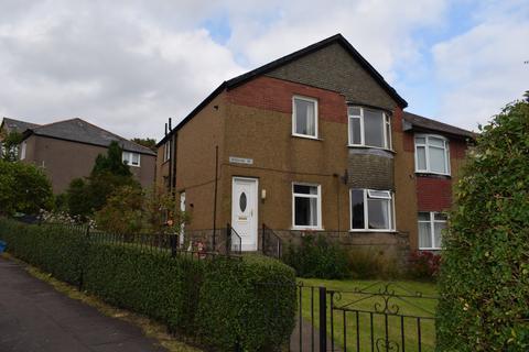 3 bedroom flat for sale - 18 Renshaw Drive, Hillington, Glasgow, G52