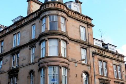 1 bedroom flat to rent - Scott Street, Perth, PH1