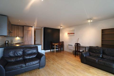 2 bedroom apartment to rent - Eden Square, Liverpool