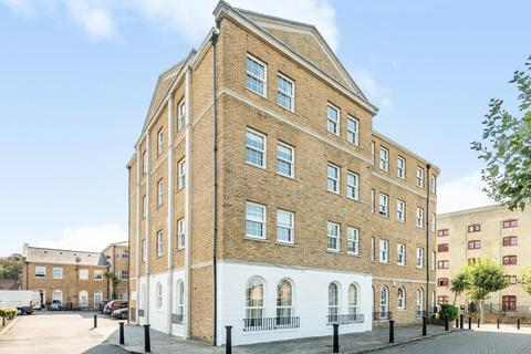 1 bedroom flat for sale - Rothehithe Street, Surrey Quays