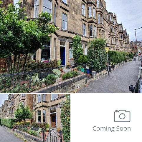 2 bedroom flat to rent - Falcon Avenue, Morningside, Edinburgh, EH10 4AN