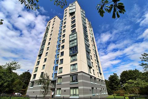 2 bedroom flat for sale - The Cedars, Newcastle Upon Tyne, Newcastle upon Tyne, Tyne and Wear, NE4 7DX
