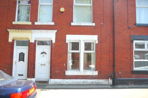 3 bedroom terraced house to rent - Pelham Street, Ashton Under Lyne