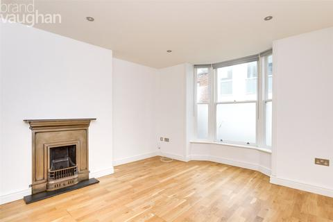 1 bedroom apartment for sale - Stone Street, Brighton, BN1