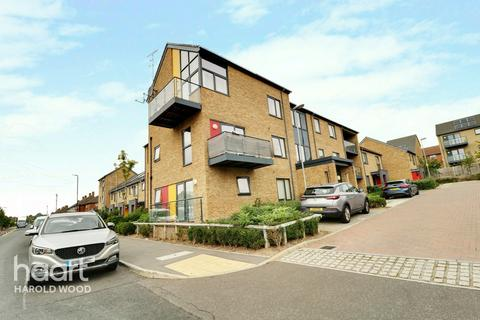 2 bedroom apartment for sale - Goodwin Way, Romford