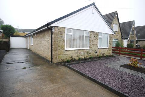3 bedroom detached bungalow to rent - Langdale Avenue, Bradford, BD12
