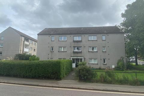 2 bedroom flat to rent - Oxgangs Avenue, Oxgangs, Edinburgh, EH13 9JD