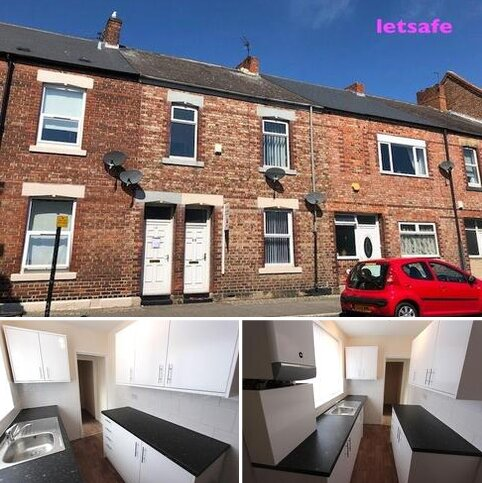 2 bedroom flat to rent - Howdon Rd, North Shields.  NE29 6ST.  *  NO TENANT APPLICATION FEES *