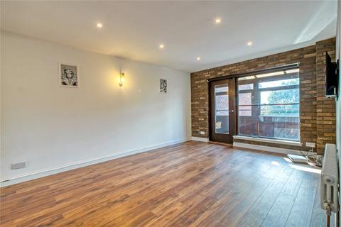 2 bedroom apartment for sale - Blenheim Rise, Talbot Road, London, N15