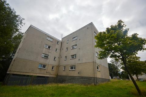 2 bedroom flat for sale - Mallard Crescent, East Kilbride, South Lanarkshire, G75 8UQ