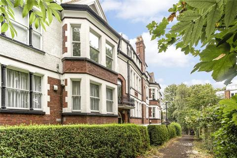 3 bedroom flat for sale - Albert Mansions, Crouch Hill, London, N8