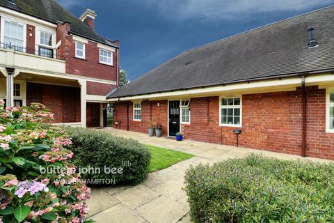 2 bedroom apartment for sale - Lowbridge Walk, Bilston
