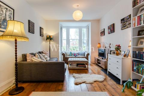 1 bedroom flat for sale - Page Green Terrace, Seven Sisters, London, N15