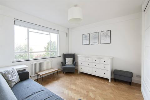 Studio for sale - Christchurch House, Christchurch Road, London, SW2
