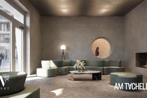 2 bedroom apartment - Am Tacheles, 110-112 Friedrichstrasse, Mitte, Berlin