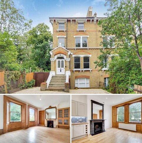 7 bedroom semi-detached house for sale - London Road, London, SE23