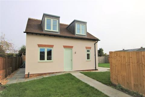 3 bedroom detached house for sale - Star Road, Caversham, Reading, Berks, RG4