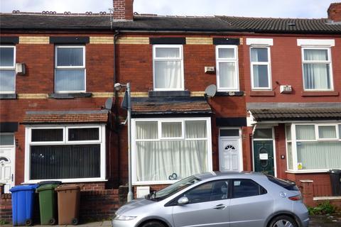 2 bedroom terraced house for sale - Edge Lane, Droylsden, Manchester, M43