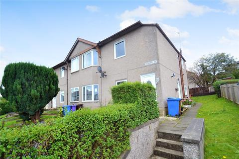 2 bedroom flat to rent - Baldovie Road,  Cardonald, G52