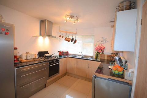 3 bedroom terraced house for sale - Torbrook Grove, Wilmslow SK9