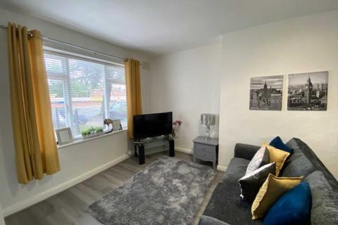 3 bedroom semi-detached house for sale - Lenton