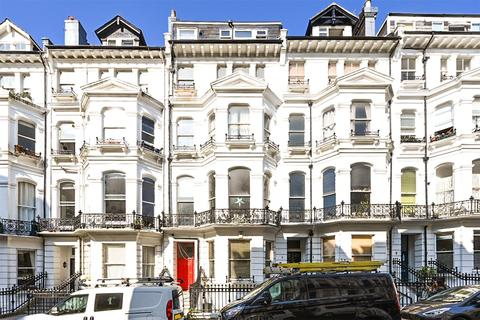 1 bedroom apartment for sale - St. Michaels Place, Brighton, East Sussex, BN1