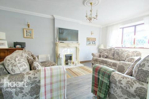 4 bedroom detached house for sale - Blakeney Drive, Luton